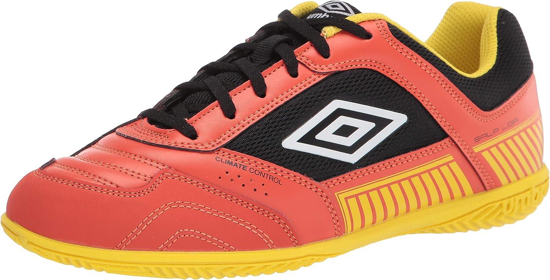 Umbro Men's Sala Ii Japan Maker New Liga Sneaker 70% OFF Outlet