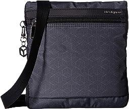 Leonce RFID Shoulder Bag