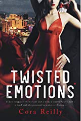 Twisted Emotions (The Camorra Chronicles Book 2) (English Edition) Format Kindle