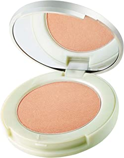 Origins Pinch Your Cheeks Powder Blush Pink Petal
