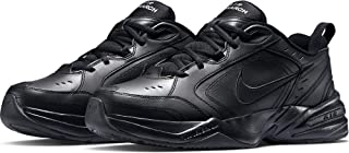 black work shoes nike