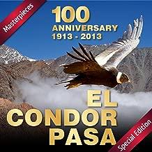 Best el condor pasa 2013 Reviews