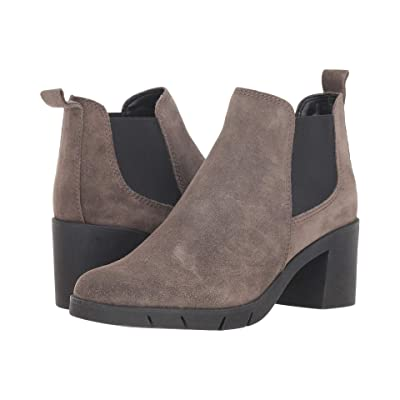 The FLEXX Speak Out (Fango Suede) Women