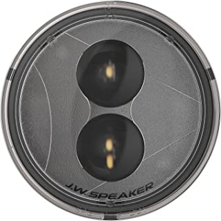 J.W. Speaker 0346493 Clear 239 J2 Turn Light