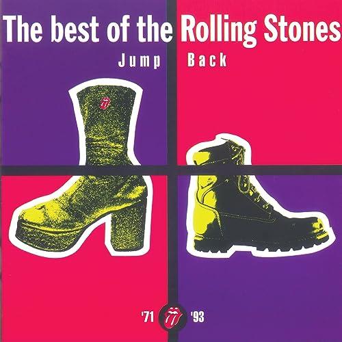 rolling stones beast of burden mp3 free download