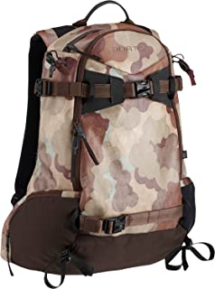 Burton Side Country Backpack Mens