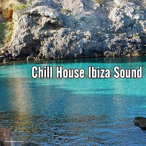 Amazon.com: Chill House Ibiza Sound: Various artists: MP3 ...