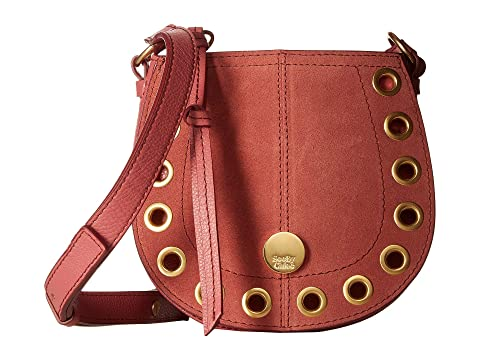 See by Chloe Kriss Mini Crossbody