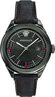 Versace - VERA00418 Reloj de Hombres