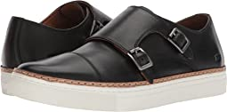 Florsheim Press Double Monk