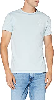 HKT by Hackett Camiseta para Hombre