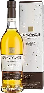 Glenmorangie ALLTA Private Edition No. 10 Whisky, 1 x 0.7 l