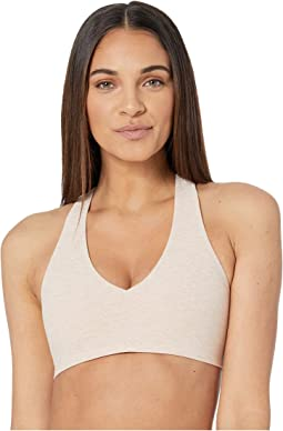 Alosoft Base Bra