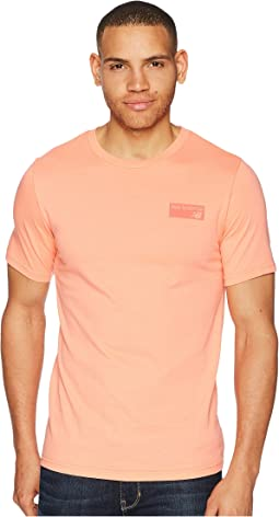 New Balance NB Athletics Classic Tee