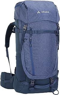 Vaude dam dam astrum EVO 55+10 ryggsäckar >= 50 L