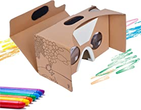 Best does google cardboard work with iphone 7 plus Reviews