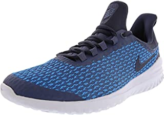 Nike Renew Rival Gs Ankle-High Running Shoe