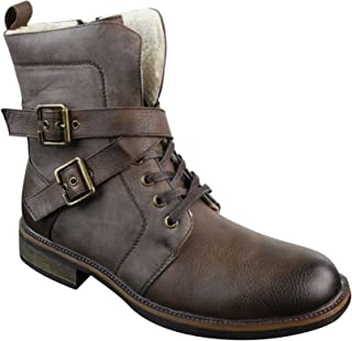 meilleur service 8f319 a6d1d Amazon.fr : Elong - Chaussures homme / Chaussures ...