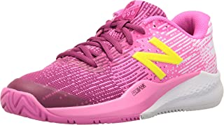New Balance Womens WC996JF3 Wc906v3 Multi Size: