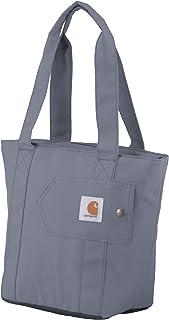 Carhartt Women's Tote Bag, Grey, Medium