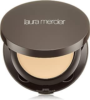 Laura Mercier Smooth Finish Foundation Powder Spf 20-11 9.2G/0.3Oz
