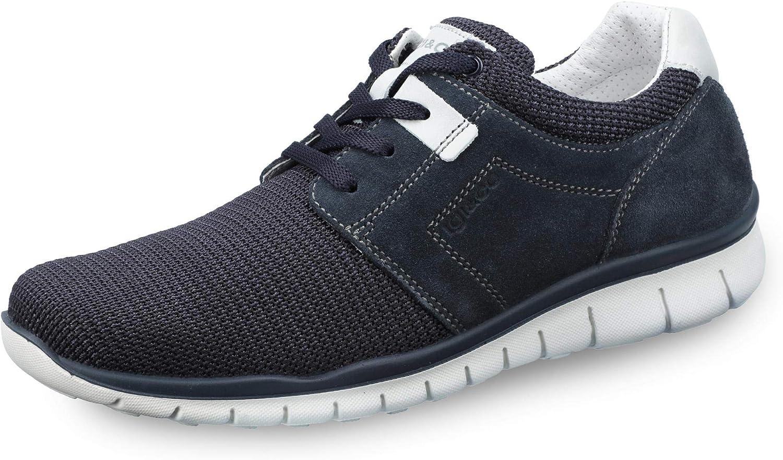 IGI&CO 31183 00 Sneakers Man