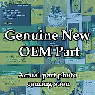 John Deere Original Equipment Spur Gear #M111151 (2-Pack)