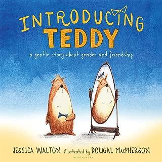 Best serious teddy bear Reviews