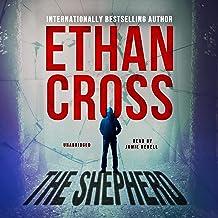 The Shepherd: The Shepherd Thrillers, Book 1