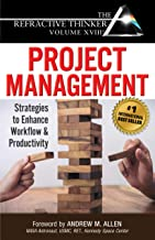 The Refractive Thinker® Vol XVIII Project Management: Ch. 10: The Project Management—Impact of Educational Curriculum Design