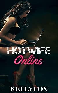 Hotwife Online (MMMF Cuckold)