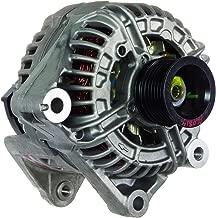 Bosch AL0814N New Alternator