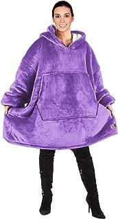 Best purple shark hoodie Reviews