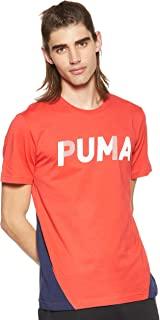 Puma MODERN SPORT Shirt For Men