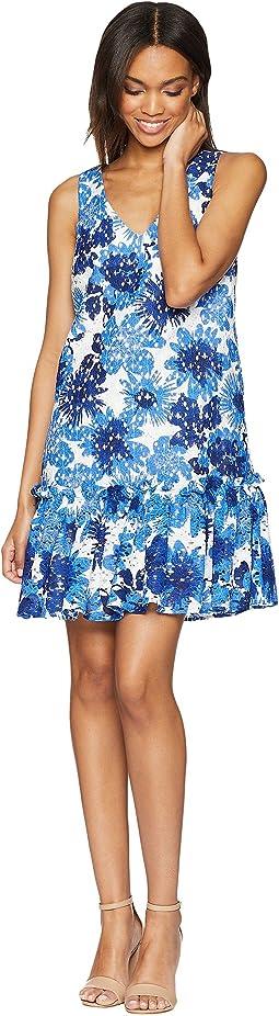 La Costa Dress