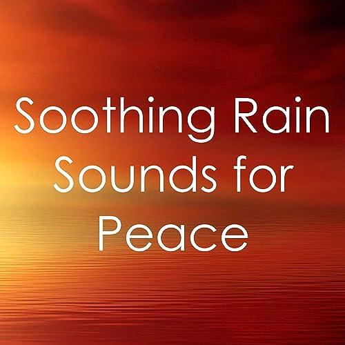 16 Soothing Rain Sounds for Peace, Yoga, Sleep, Meditation ...