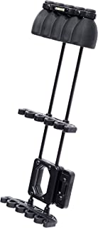 LimbSaver Silent Quiver for Bow Hunting, One Piece