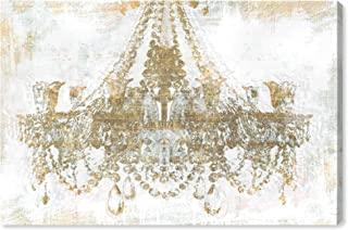 Best chandelier painting oliver gal Reviews