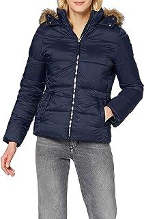 Springfield Jacket para Mujer