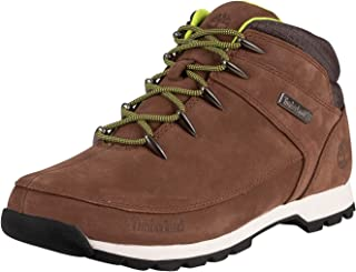 timberland chaussures hommes pas cher