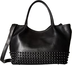 Melrose Hand Tote