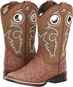 M&F Western Kids Brant (Toddler/Little Kid)