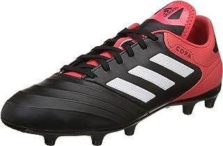 de01836db98e5 Moda - adidas - Chuteiras / Esportivos na Amazon.com.br