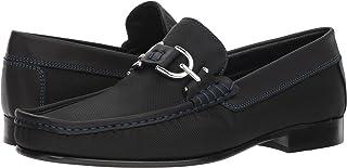 حذاء Dacio-n Loafer للرجال من Donald J Pliner
