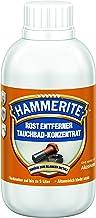 AKZO NOBEL (DIY Hammerite 5087657 Hammerite roestverwijderaar, 0,500 l