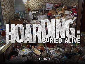 Hoarding: Buried Alive - Season 1