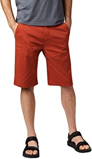 Mountain Hardwear AP Short - Men's