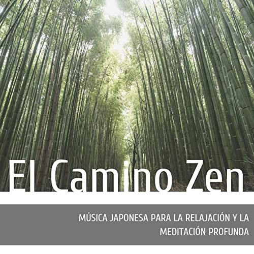 El Jardín Zen de Dormir Profundamente & Meditación Guiada en Amazon Music - Amazon.es