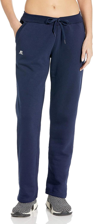 Russell Athletic Women's Fleece Pant