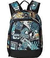 Chompine Backpack (Little Kids/Big Kids)